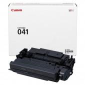 Заправка Canon 041H