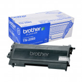 Заправка Brother TN-2085