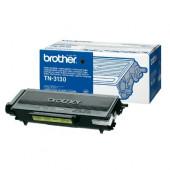 Заправка Brother TN-3130