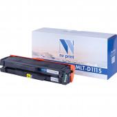 Картридж NV-MLT-D111S