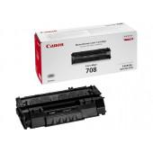 Заправка Canon 708