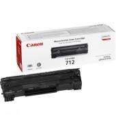 Заправка Canon 712