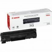 Заправка Canon 713