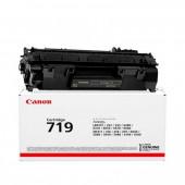 Заправка Canon 719