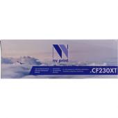 Картридж NV-CF230XT
