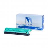 Барабан NV-DR-1095