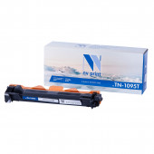 Картридж NV-TN-1095T
