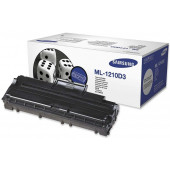 Заправка картриджа Samsung ML-1210