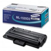 Заправка картриджа Samsung ML-1520