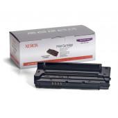 Заправка картриджа Xerox 013R00625 с заменой чипа