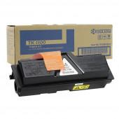 Заправка Kyocera TK-1100  без чипа