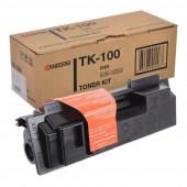 Заправка Kyocera TK-100