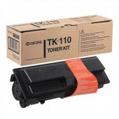 Заправка Kyocera TK-110