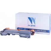 Картридж NV-TN-2090/TN-2275 UNIV