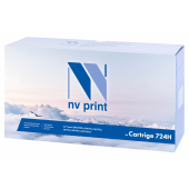 Картридж NV-724H