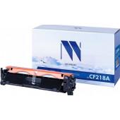 Картридж NV-CF218AТ