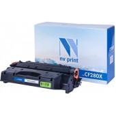 Картридж NV-CF280X