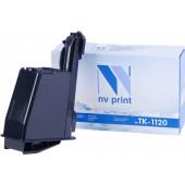 Картридж NV-TK-1120