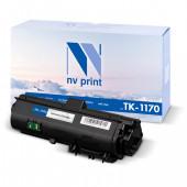Картридж NV-TK-1170 (без чипа)